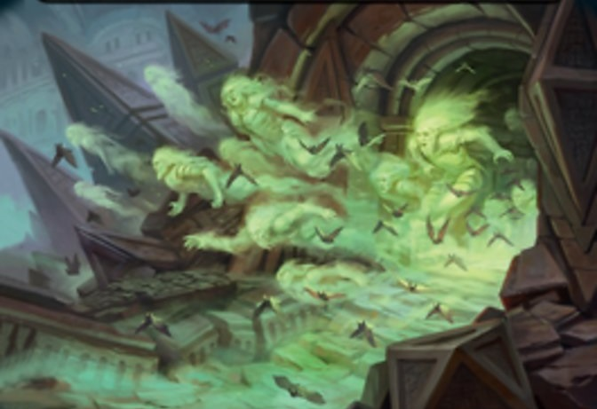 Has Zendikar Rising Changed The Landscape In Historic?
