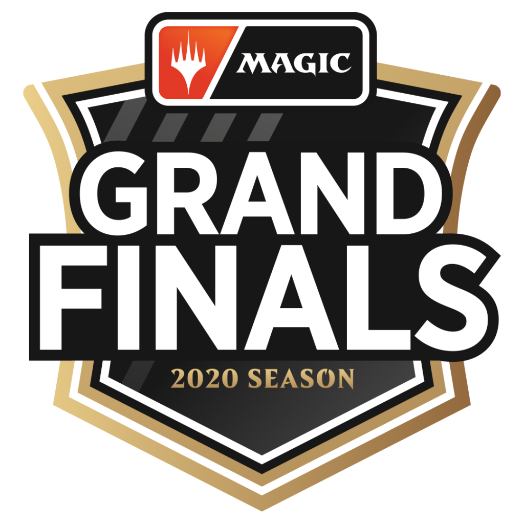 Bursavich, Omnath, Locus of Creation, Win 2020 Grand Finals