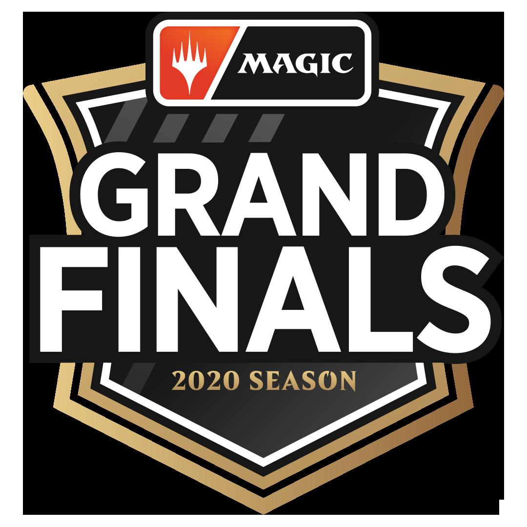 WotC Announces 2020 Grand Finals Details