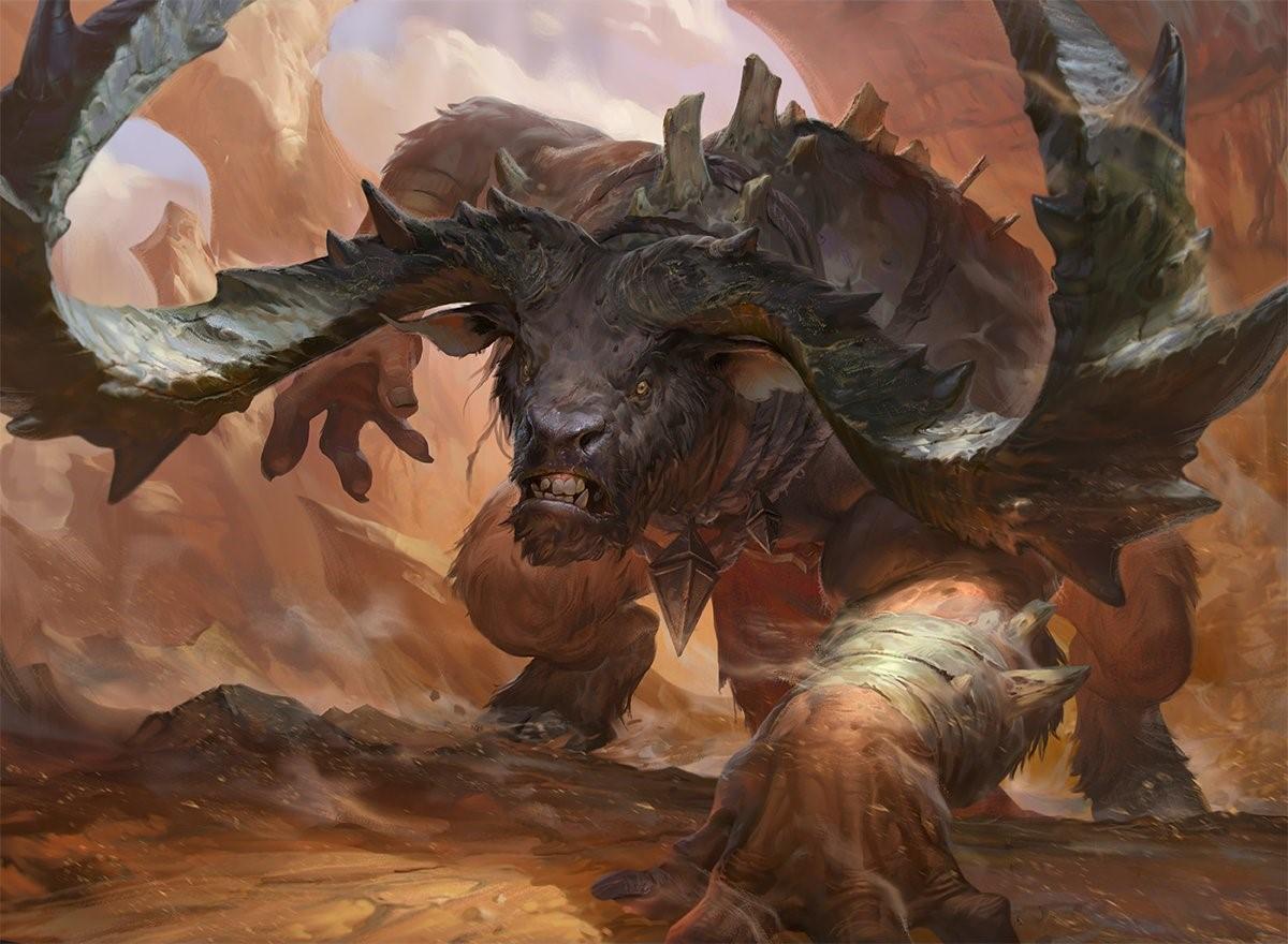 Good Morning Magic Analyzes Zendikar Rising Commander Decks