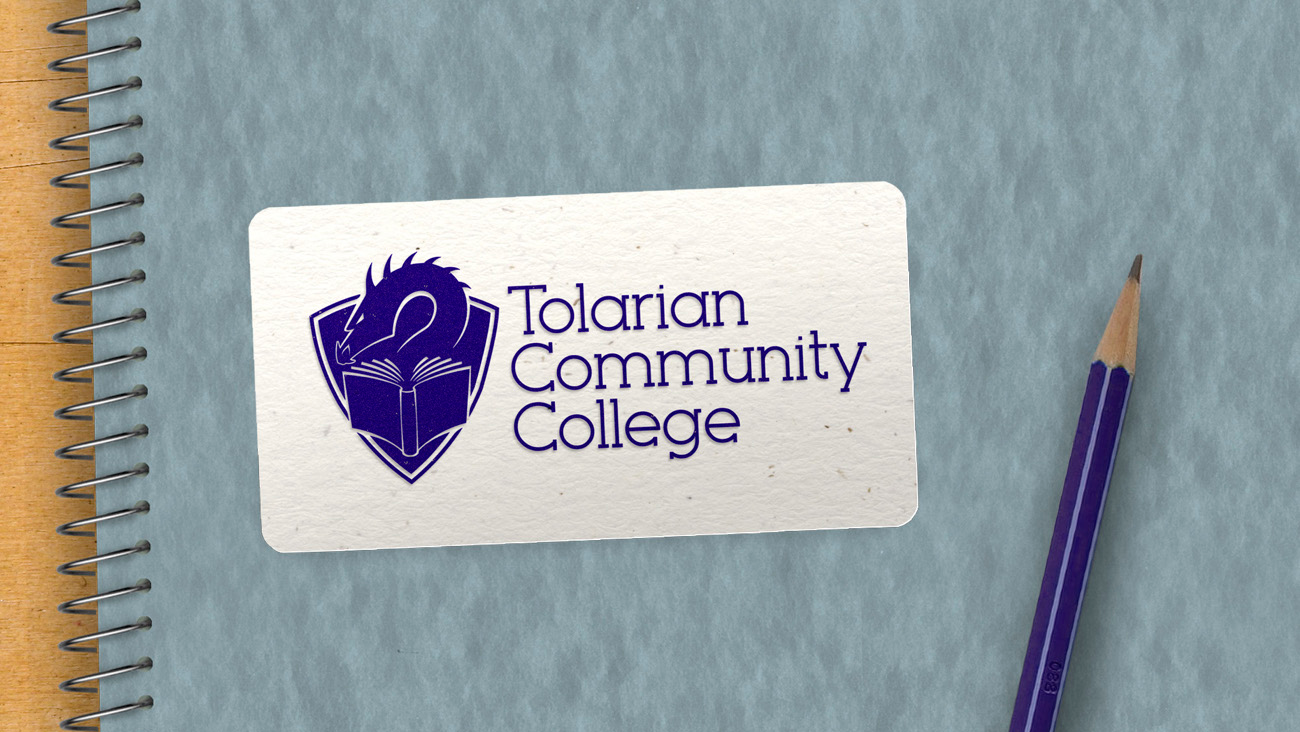 Tolarian Community College Raises Over $120,000 For Trans Lifeline