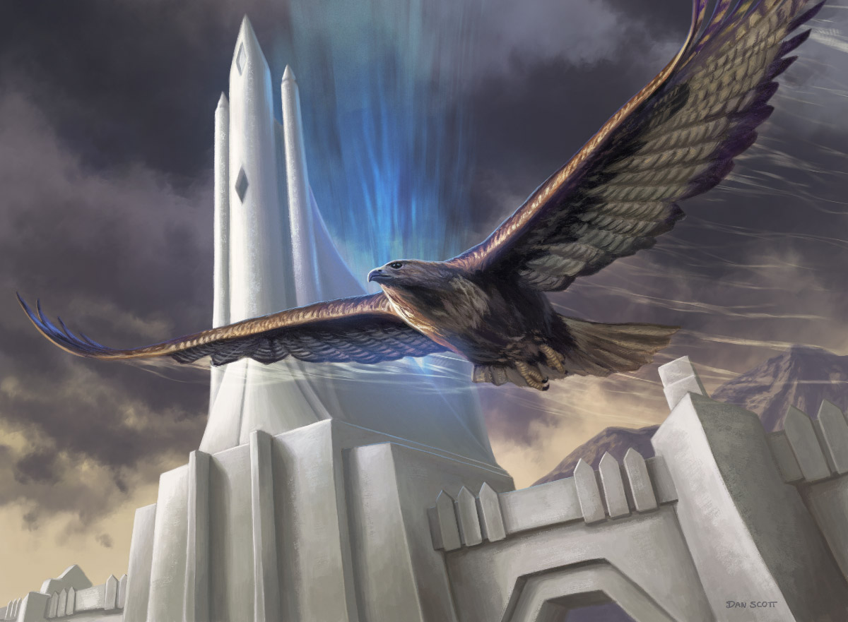 Five Advanced Draft Sideboarding Tips For Zendikar Rising Limited