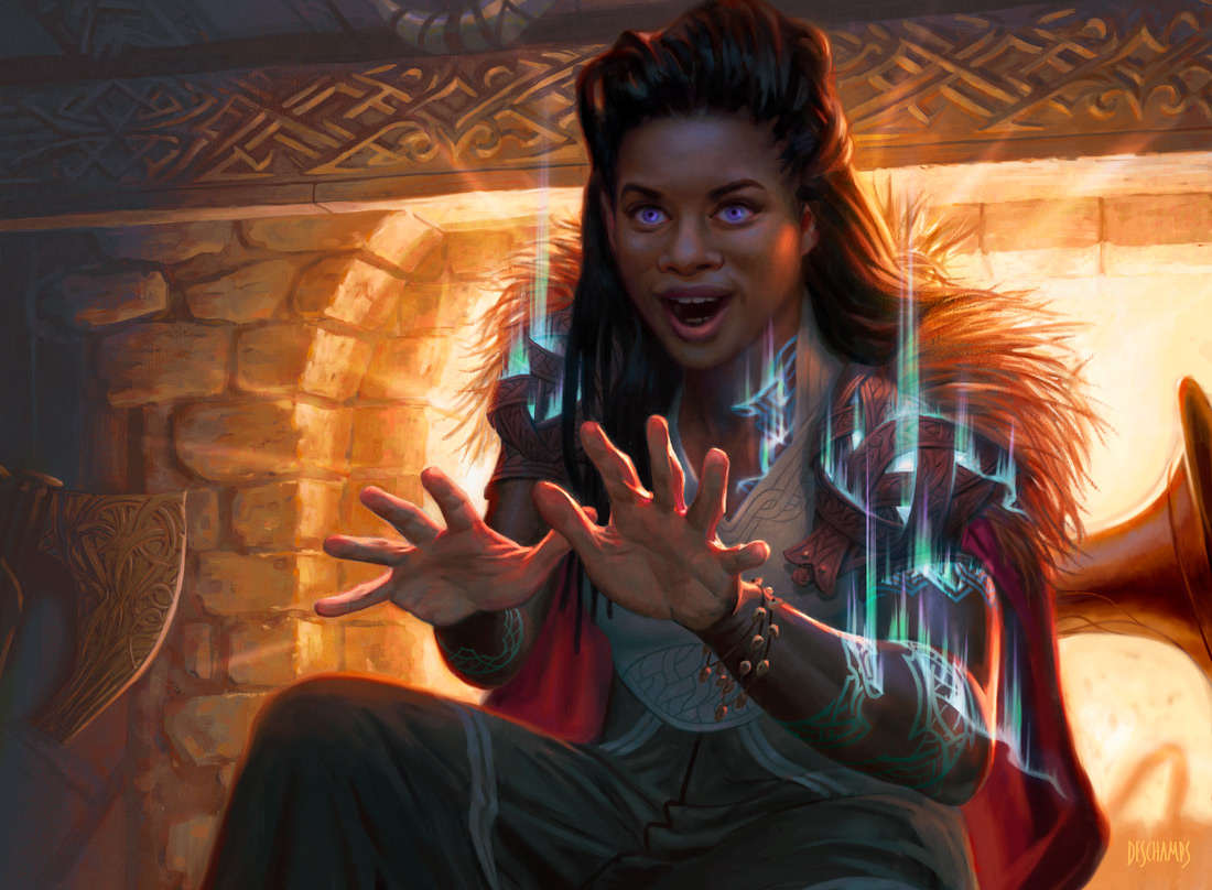 Everything I Know About The Return Of Vintage Cube To Magic Online