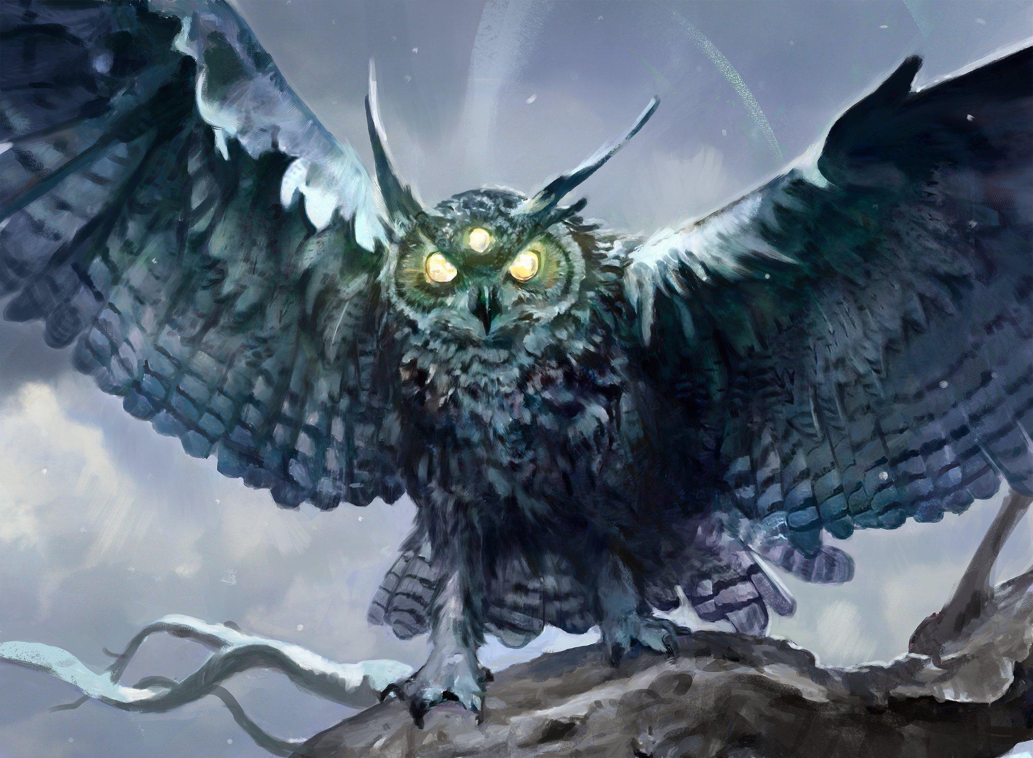 Commander Top 10: Vega, The Watcher