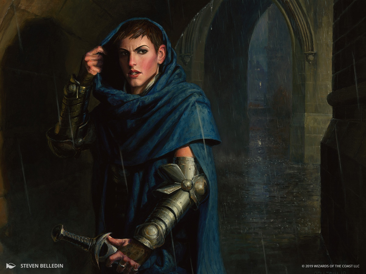 Magic Online Bug Fixes, Premier Play Changes On The Horizon