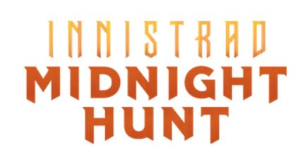 Innistrad: Midnight Hunt Release Date Moved Back