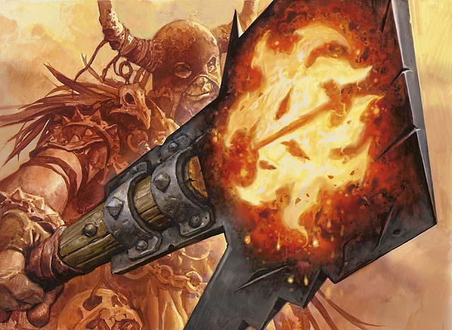 Dovin's Veto And Rakdos Charm Get Timeshifted In Time Spiral Remastered