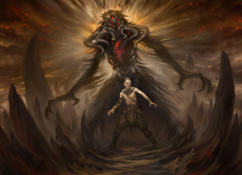 Introducing Rakdos Death's Shadow (Lurrus) To Historic