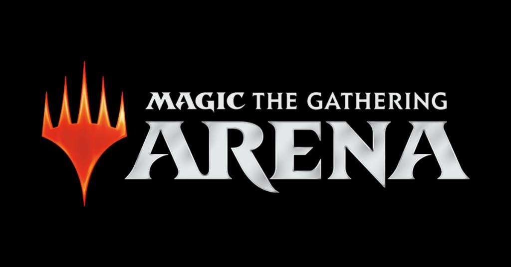 MTG Arena Update Breaks Down How To Get Mystical Archive Cards