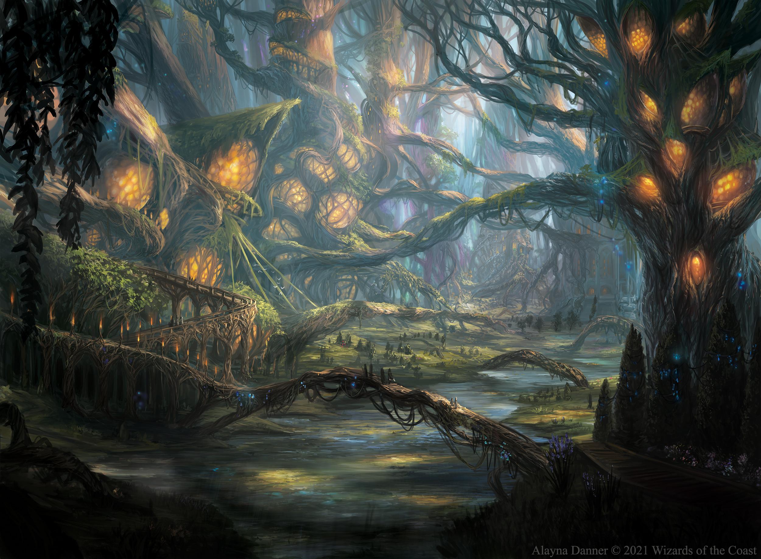 Good Morning Magic Gives Strixhaven Prerelease Primer