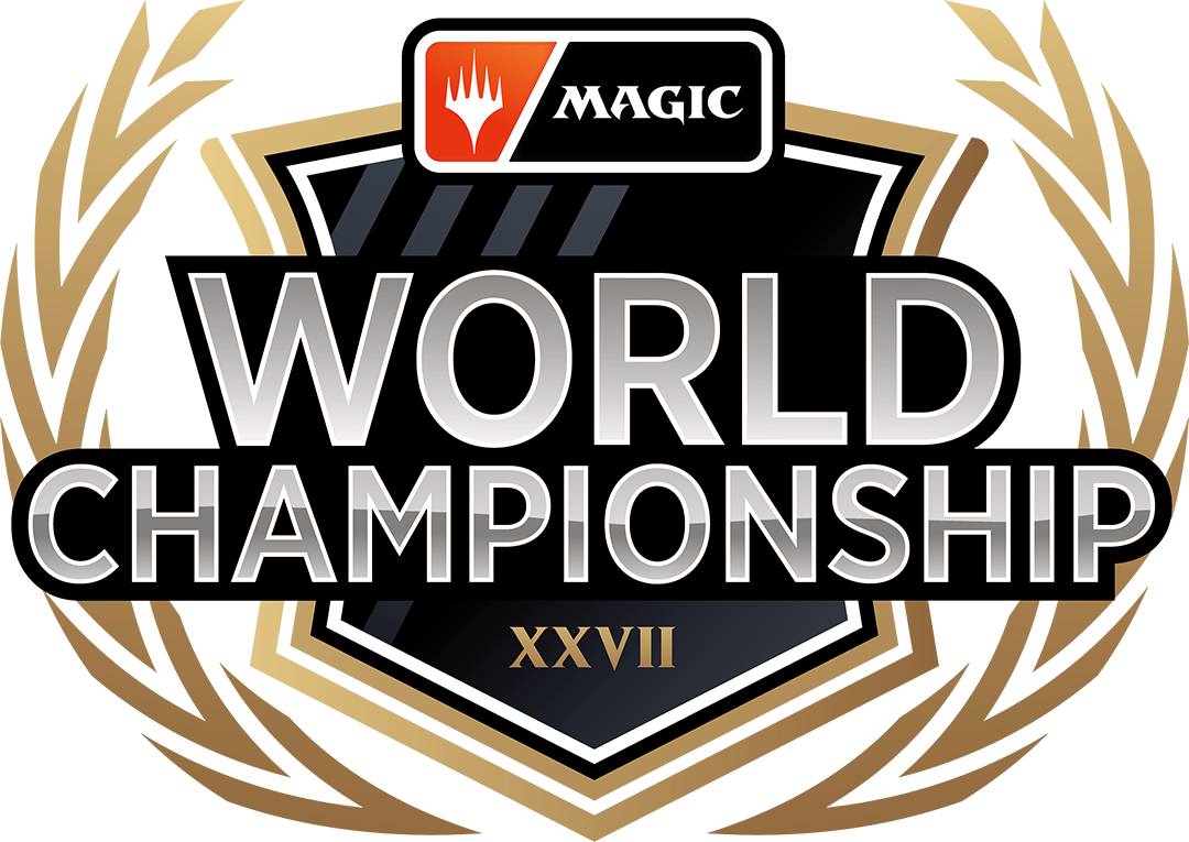 WotC Announces 2020-21 Postseason Events For MPL, Rivals