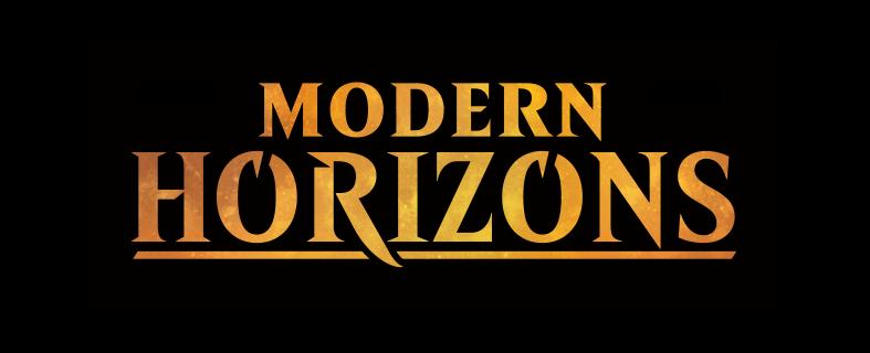 The Resleevables: Modern Horizons