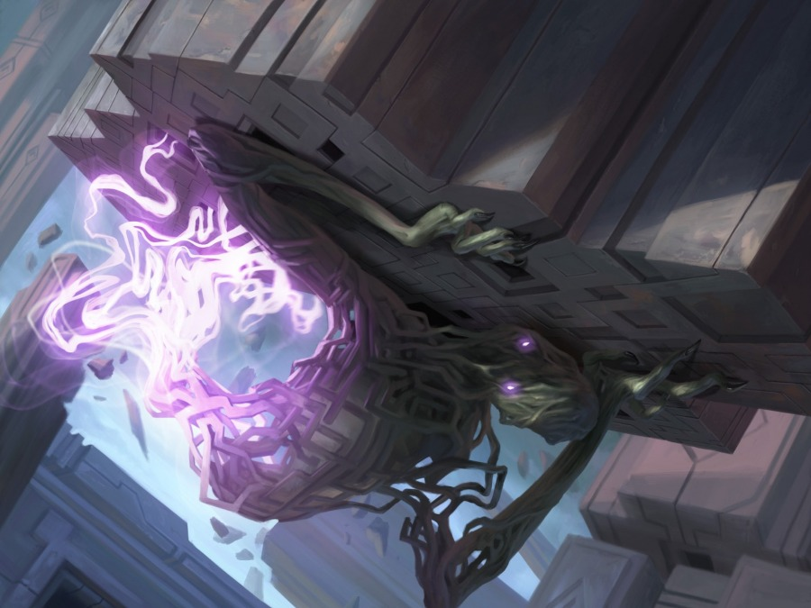 Modern Cube Is Back On Magic Online And Better Than Ever