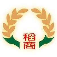 私立稻江高商