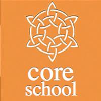 Core School