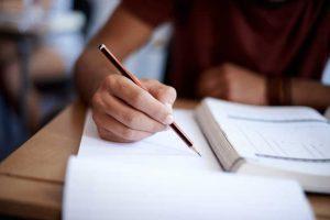 About the MEXT Scholarship for Undergraduates (Part 1
