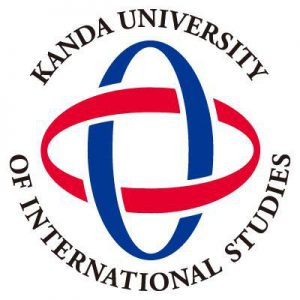 Kanda University of International Studies