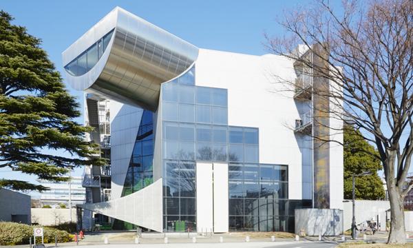 Tokyo Tech