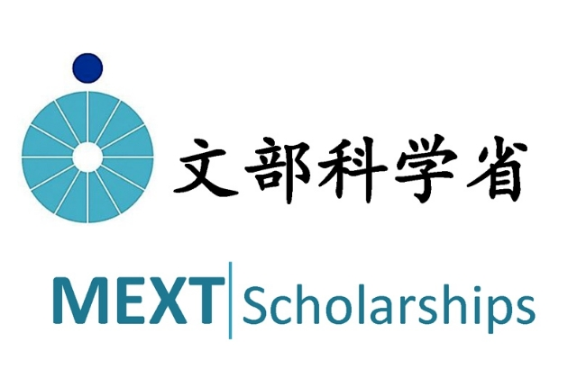 MEXT Scholarships 2019 | Introduction Guide | SchooLynk Media