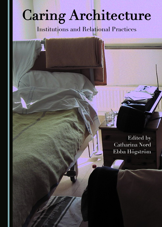 book cover bedroom scene