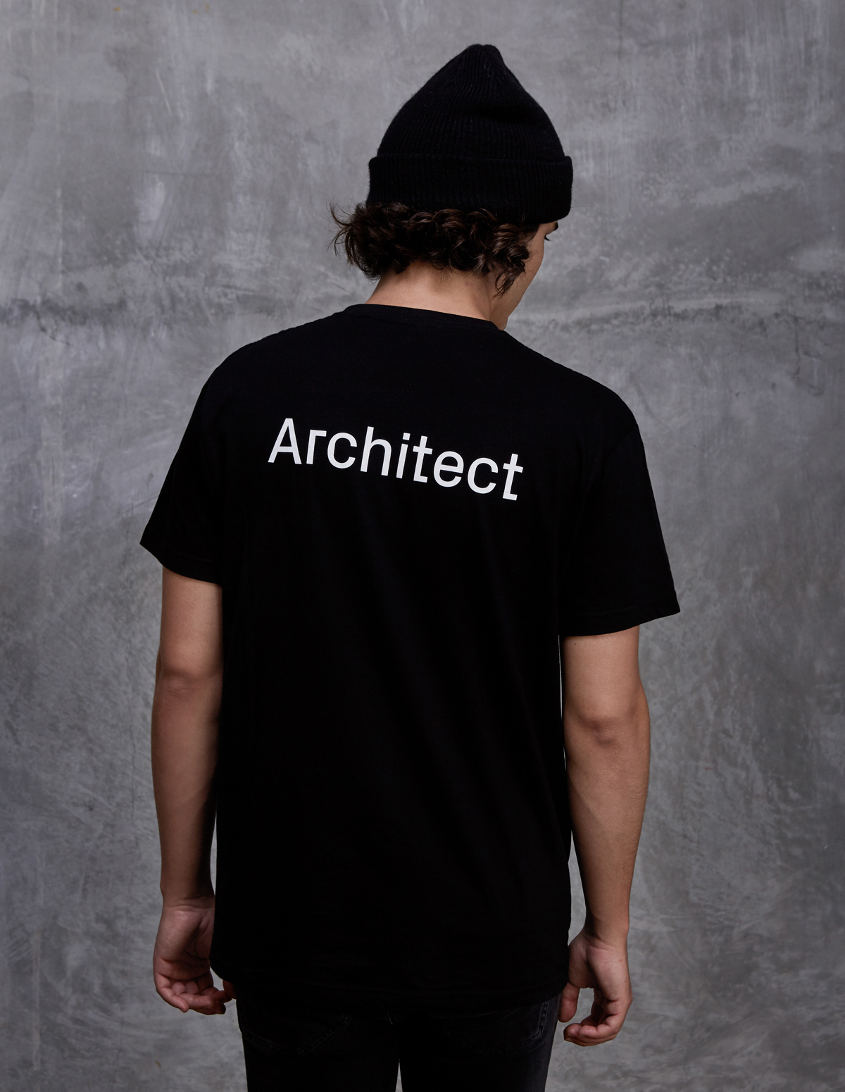Blk Architect Juan 043