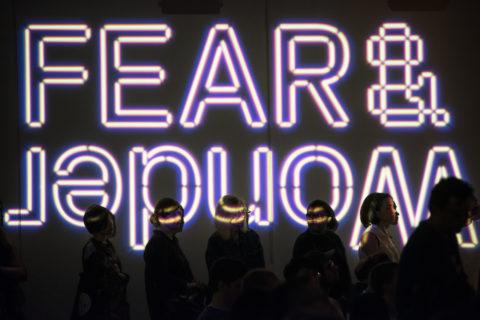 FEAR_WONDER_2019_056