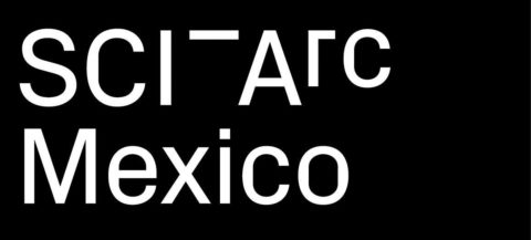 Announcing the SCI-Arc Mexico Scholarship