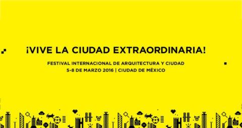 Hernan Diaz Alonso and Thom Mayne to speak at Mextrópoli