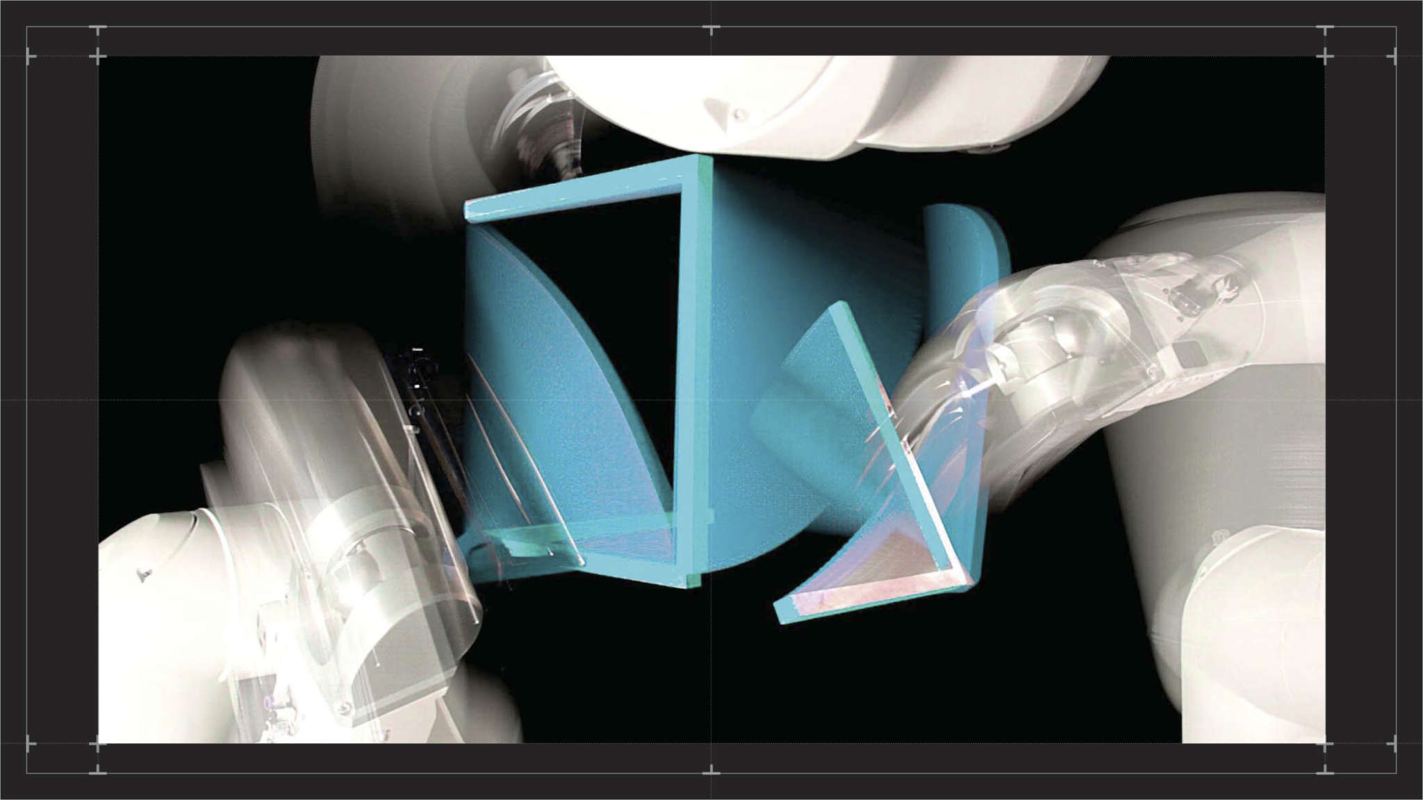 Sciarc  Robot House  Estm  Fa13  Img 23