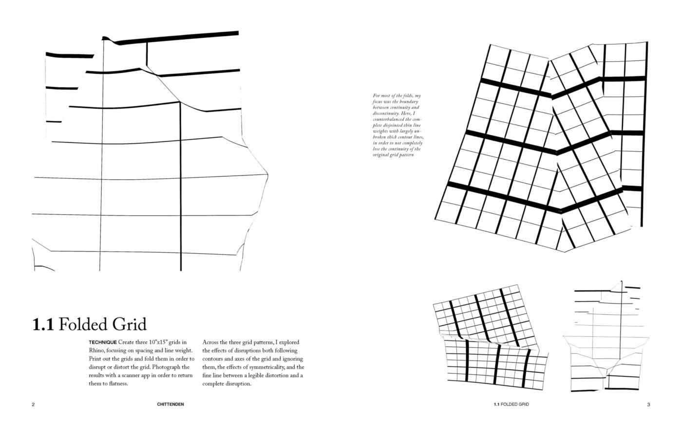 Chittenden A Portfolio Page 02