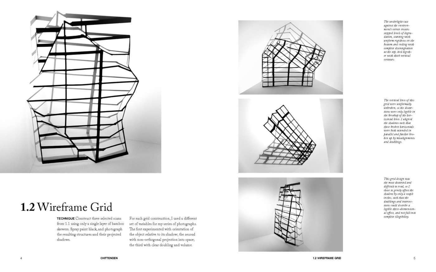 Chittenden A Portfolio Page 03