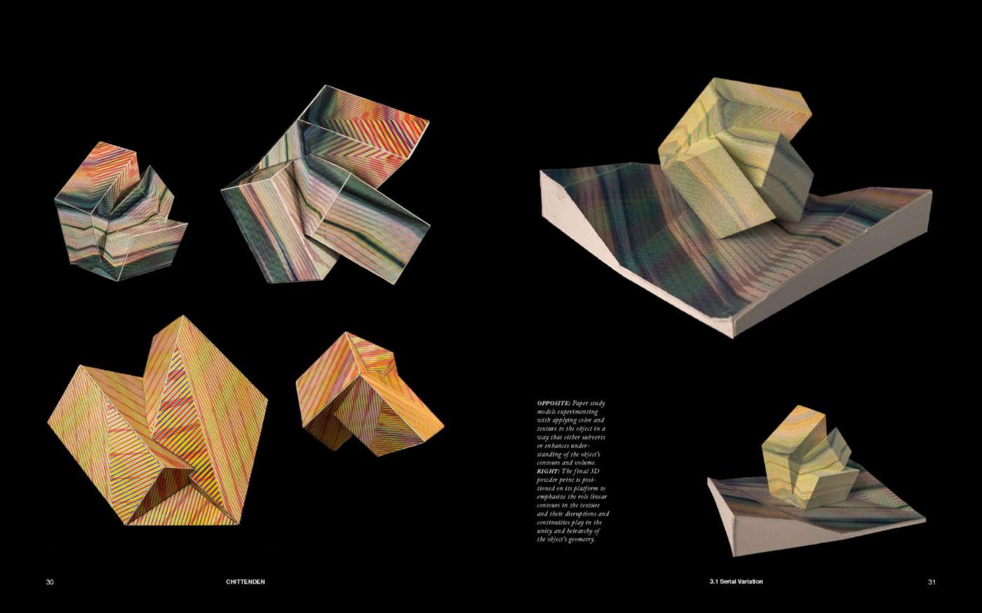 Chittenden A Portfolio Page 16