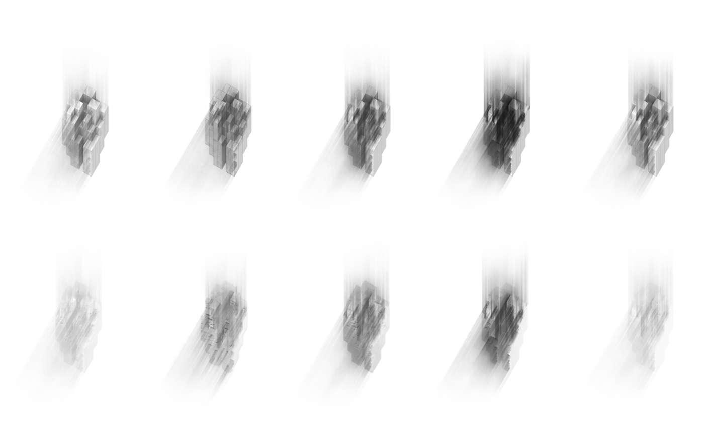 Dc 03
