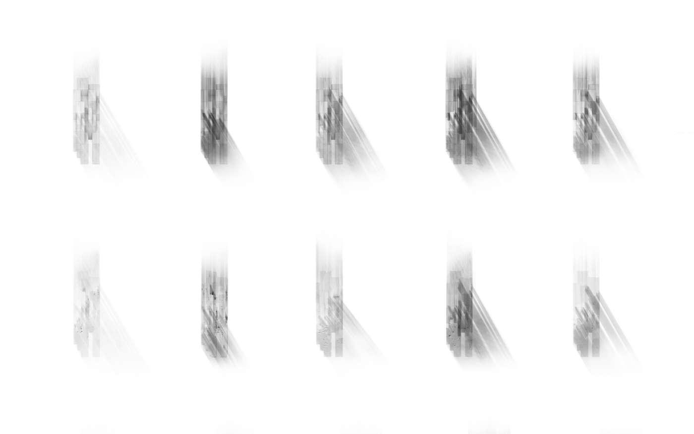 Dc 04
