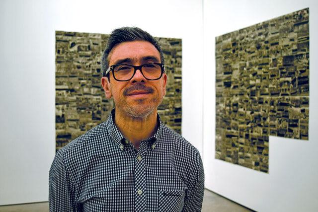 Raul Cardenas Osuna headshot