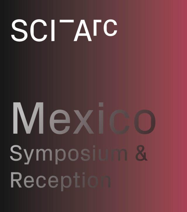 160224 Mexico Symposium