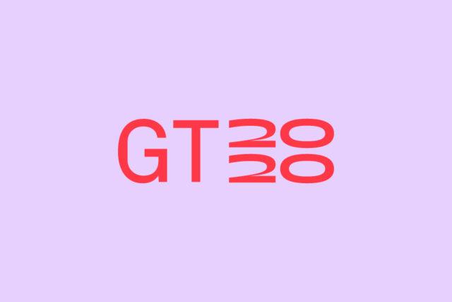 Grad Thesis 2020 logo
