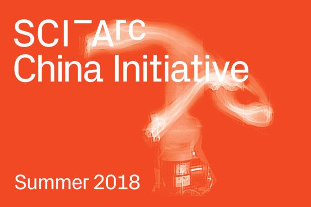 Sci Arc China Caadria Web Small