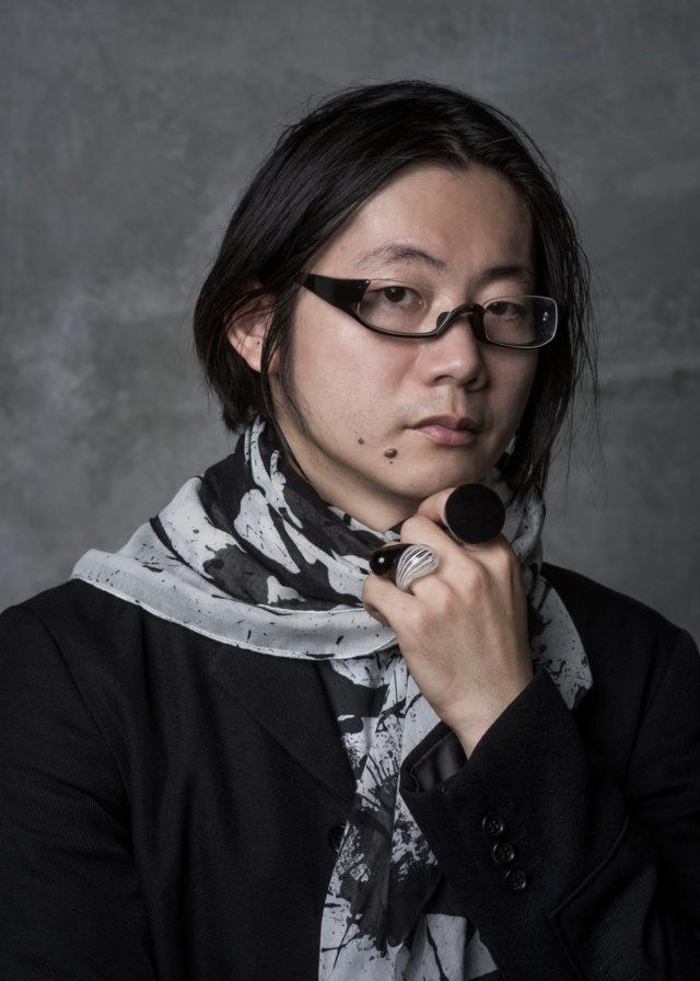 Satoru S Faculty Portraits 388 S