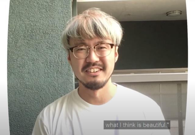Ryusuke Saito screenshot
