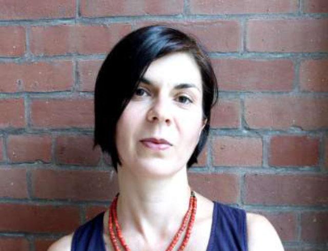 Zeynep Alexander