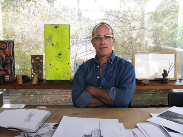 Alberto Kalach Interview Designboom 01