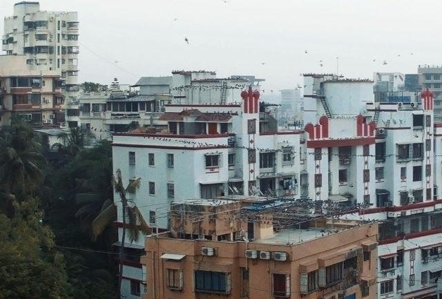 Mumbai 01 Cropped