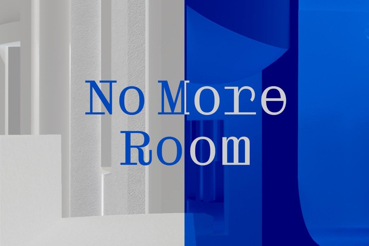 No More Room hero image