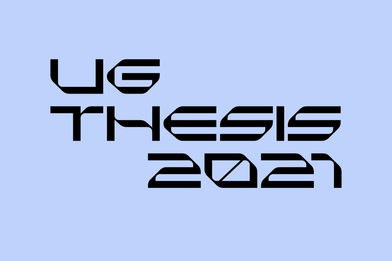UG Thesis 2021