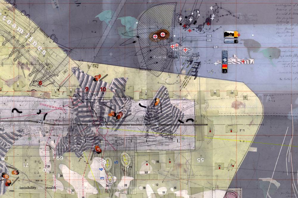 Pkulper Davidsisland Strategicplot Dtl1 Small