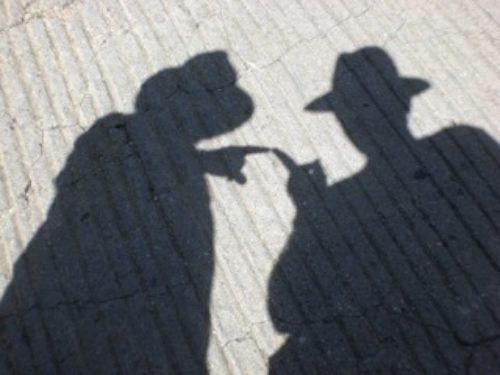 Ra And Mr Sistine
