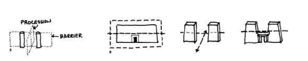 Fig 12B