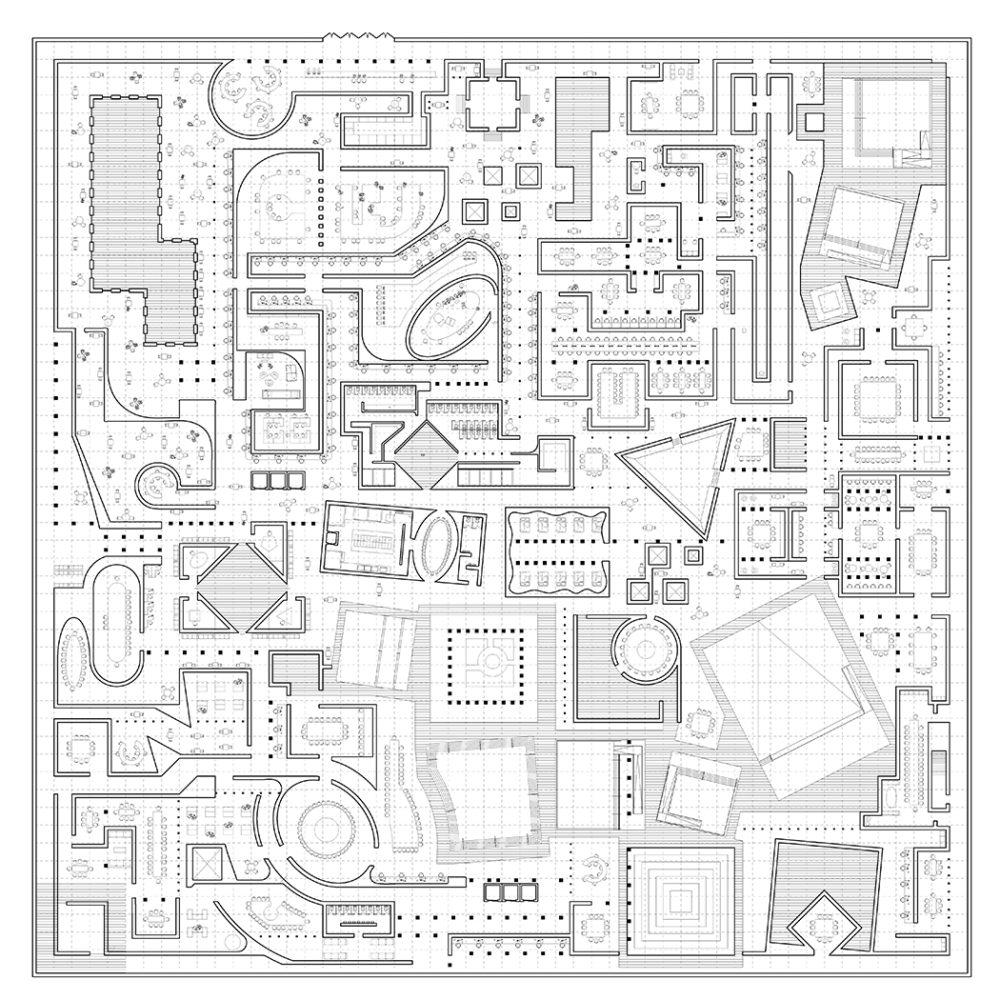 Tech Plan 003 All 01 Portfolio