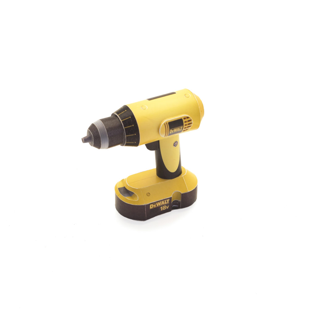 Besler And Sons Power Drill Photo Dongxiao Cheng